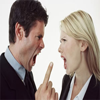 case study interpersonal conflict in workplace Some researches described that the frequency of incidents of interpersonal conflict at work ranged from 25% to 50% of an employee's work day (hahn, 2000)  this study was to explore the interpersonal conflicts and their.