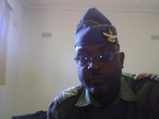 Picture of Bizeki Madzadzure