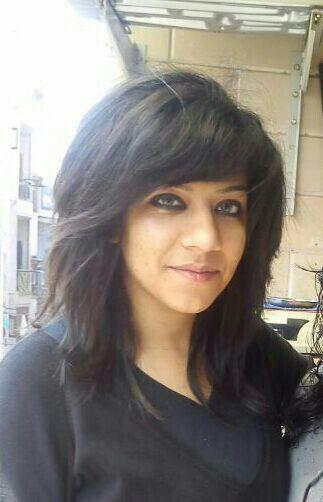 Picture of Satgurupreet07 Kaur Sahota
