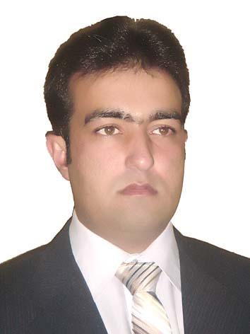 Picture of Imamudin Hamdard