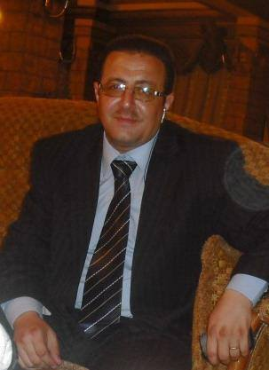 Picture of Ezzat .R.Mansour