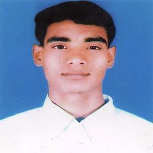 Picture of sajib balai