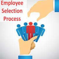 an analysis of employee selection procedures in organizations This section helps hr professionals understand the purposes of job analysis   for employee selection procedures application of the employment provisions of   a good understanding of jobs, job functions and the organization is critical to.