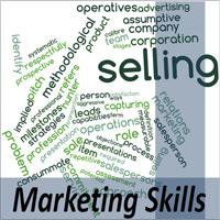 Articles on Marketing Management