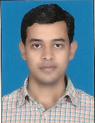 Picture of Pashupati Pandey